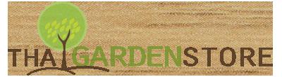 Thai Garden Store Forum